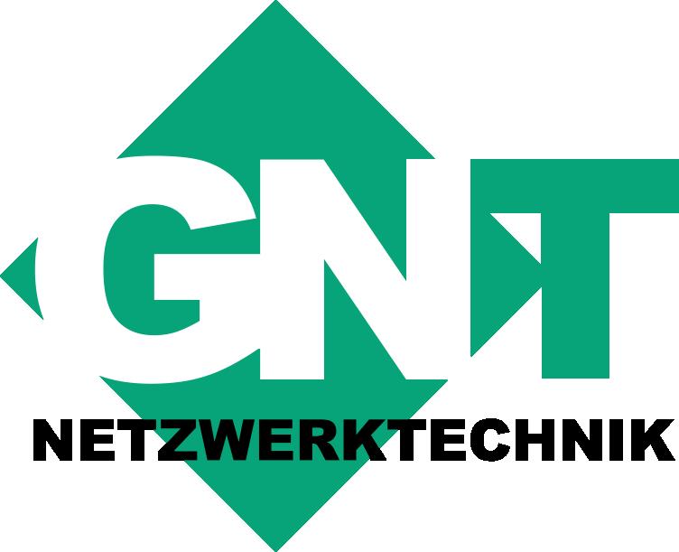 GNT – Gangl Netzwerktechnik