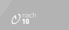 partner-nach10