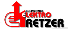 partner-retzer