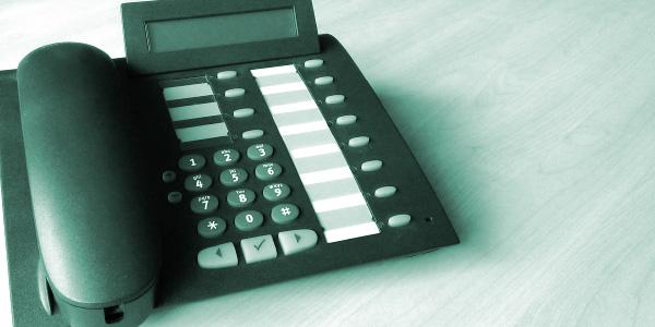 telefonbeschriftung-02