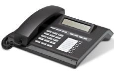 telefon-openstage