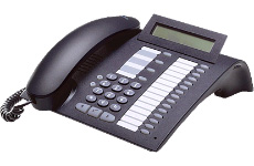 telefon-optipoint500-advance