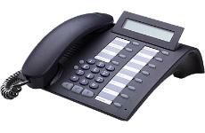 telefon-optipoint500-standard