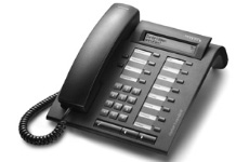 telefon-optiset-e